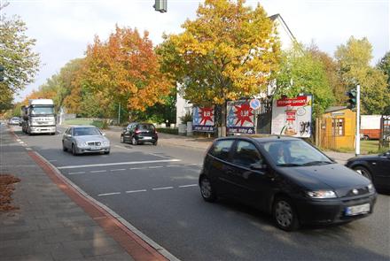 Weserstr 147 (B 6), 27572, Wulsdorf