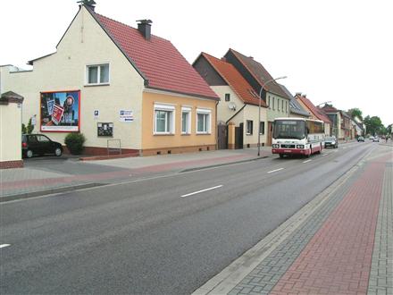 Magdeburger Str 102, 39240,