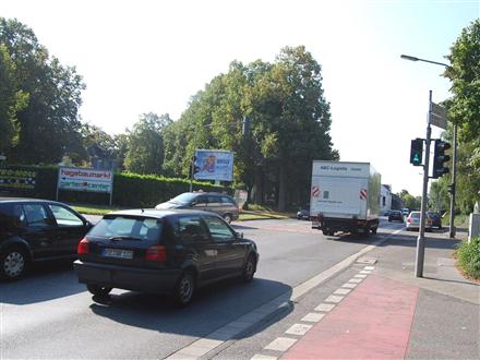 Bücklerstr/Albertstr ew, 41751, Dülken