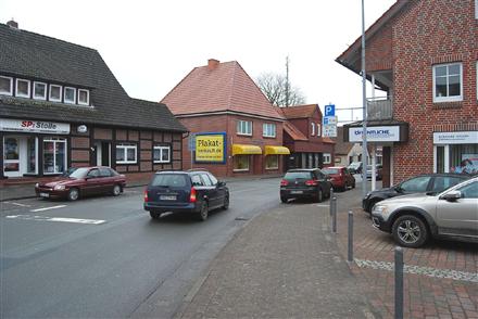 Hauptstr  38 (L 882), 49424,