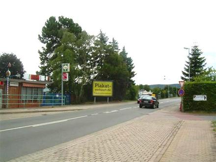 Bahnhofstr/Windmühlenstr gg, 31180,