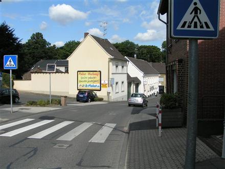 Kronenstr  15, 53347, Alfter