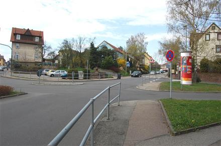 Daimlerstr   2 gg/Bahnhofstr, 75217, Birkenfeld