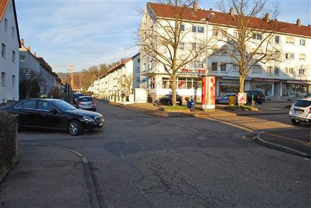 Jakob-Kast-Str/Beethovenstr, 76593,