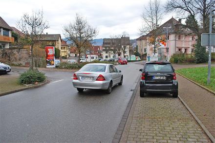 Badener Str/Streckfuß, 76593,