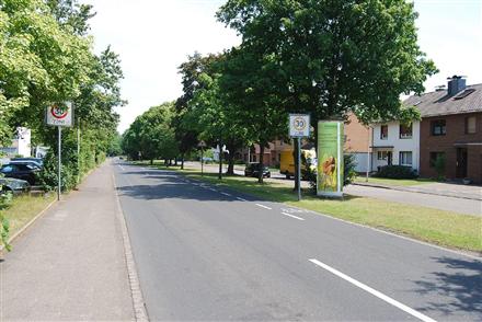 Zonser Str  67 gg, 41539, Nord