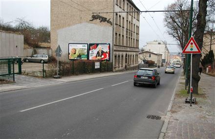 Breite Str   4 re (B 167), 16225,