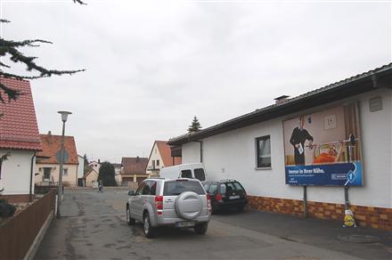 Schillerstr 14/Gotzmannstr, 90542,