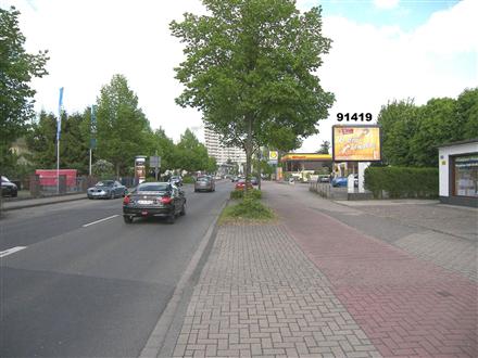 Mülheimer Str  94 ew, 51469, Gronau