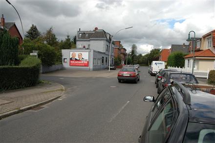 Hauptstr  67/Stinnhorn, 25469,