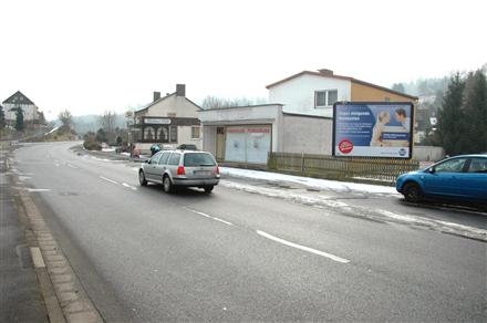 Eisenacher Str 14/Am Sportplatz nh, 36266,