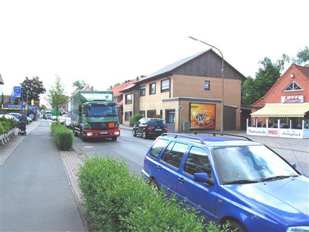 Lange Str  40 (B 68), 49632,