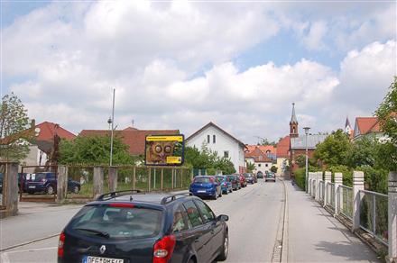 Mangstr   4/St-Gunther-Weg nh, 94491,