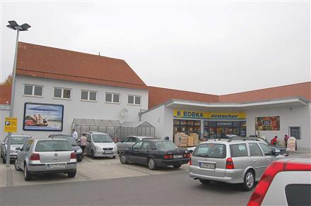 Schardthof 4 Edeka Pritscher Eing., 84051,