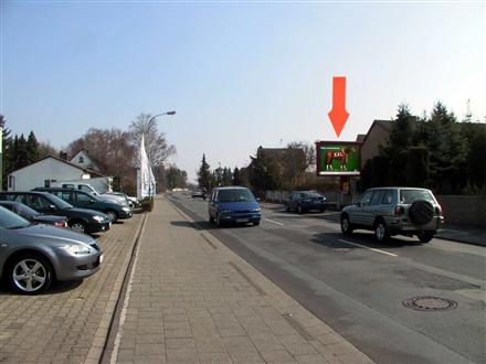 Hauptstr 139/Kastellstr VS, 63512, Hainstadt