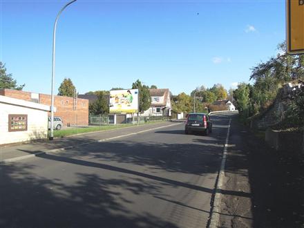 Steinauer Str   3 li, 63633,