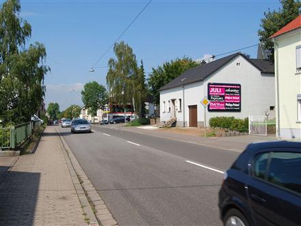Saarbrücker Str  22 (B 51), 66359,