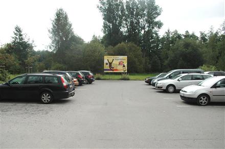 Lange Str. 40-42 Rewe Getränkemarkt, 37139,