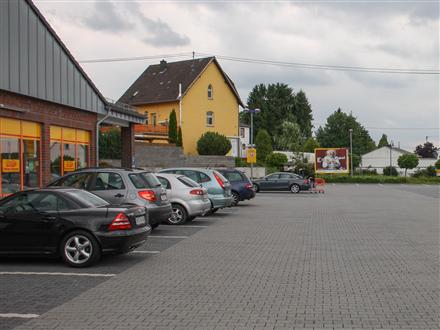 Hauptstr. 20 Netto Einf., 53567,