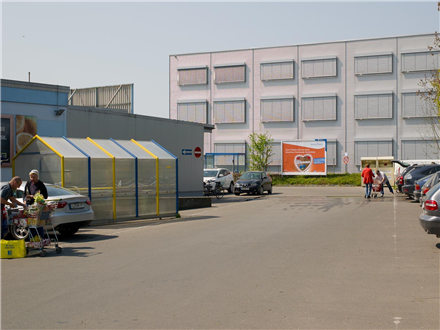 Heuriedweg 21 E-center Einf. (re), 88131, Reutin