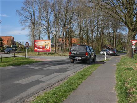 Teglinger Str/Harpener Ring/Ostbrock Siedlung, 49744, Osterbrock