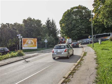 Brückenstr / Bahnhofstr, 94051,