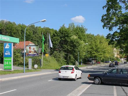 Am Schönberg 4 gg Einf Edeka Kloster, 92655,