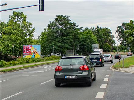 Kaxdorfer Weg 1/P/RS/Si Leipziger Str/B 87, 04916,