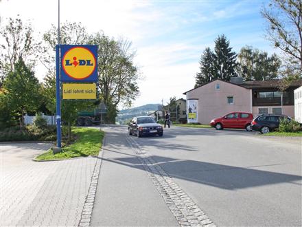 Vormbacherweg/Leuchtenbergerweg, 94481,