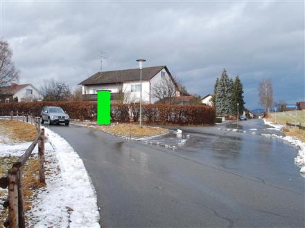 Schwalbenweg/Sperberweg - Schlag, 94481, Schlag