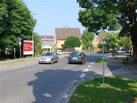 Freystädter Str/Wittelsbacher Str gg, 90584,