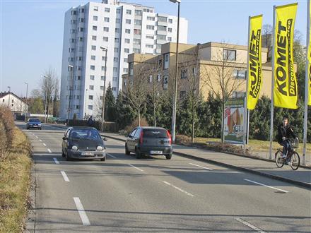 Hebelweg 65/Si.Str./li. Rewe, 79713,