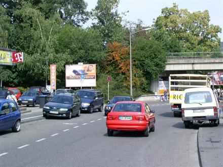 Südweststr. neb.  24, 50126, Bergheim
