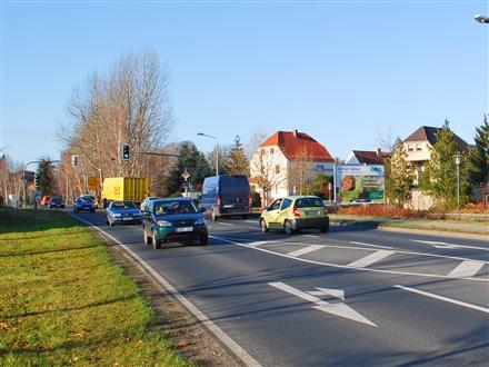 Kaxdorfer Weg 1/P/VS Si Leipziger Str/B 87, 04916,