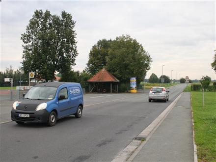 Bachwiesenweg/Schule/Bayreuther Str.4, 95463,