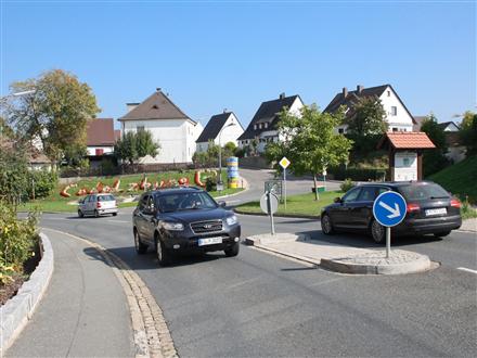 Ammerndorfer Str St 2409/Steinbacher Str, 90556,