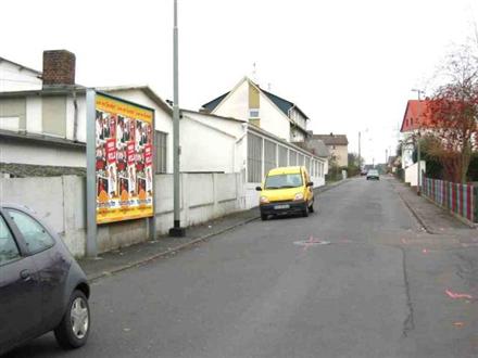 Diersteiner Weg gg.Goethestr. 2, 65604,