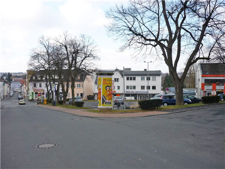 Neumarkt/Burgstr gg, 65520,
