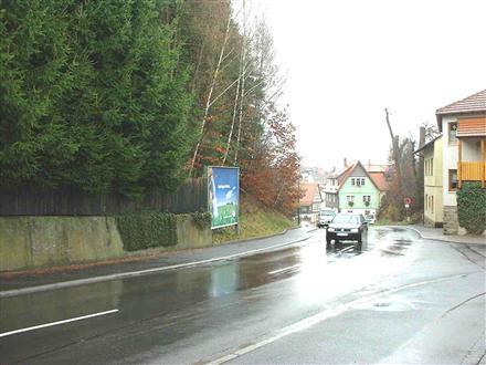 Magdloser Str.gg.Ringstr., 36103,