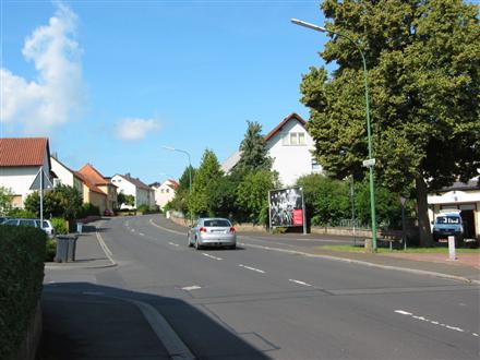 Fuldaer Str.nb.Gemeindeverwaltung, 36137,