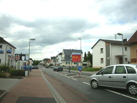 Mainzer Landstr  26 VS, 65589,