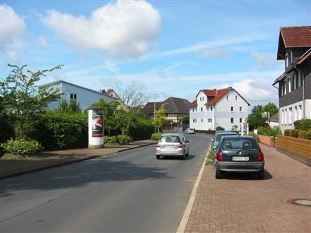 Kasseler Str 34, 34281,