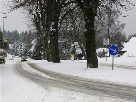 Pulverweg/Schulenberger Str, 38678,
