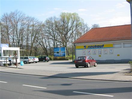 Bad Sodener Str. 52 Edeka Habig (P.Salmuens), 63628,