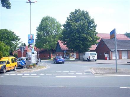 Munderloher Str./Hauptstr., 26209,