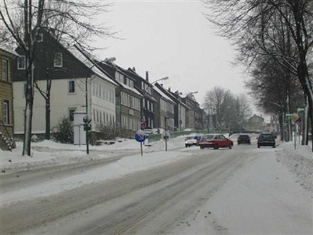 Spiegelthaler Str/Goslarsche Str, 38678,