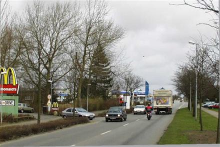 Flensburger Chaussee/Industriestr, 25813,
