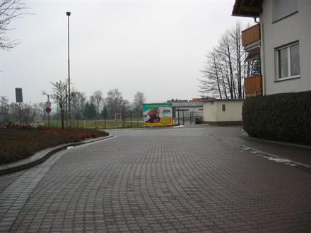 Münsterbergstr   7 gg/Wiesenauweg, 63628, Salmünster
