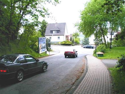 Königsberger Str.           -Gensungen-, 34587,