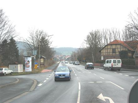 Saarlandstr 4/Vernouillet-A/Steinw, 34587,